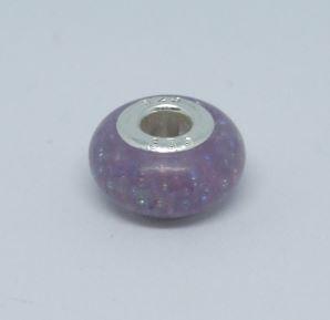 Euro beads (Pandora type beads)